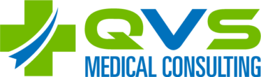 QVS Medical Consulting